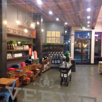 Stupendous Verve Coffee Roasters 1142 Photos 932 Reviews Coffee Andrewgaddart Wooden Chair Designs For Living Room Andrewgaddartcom