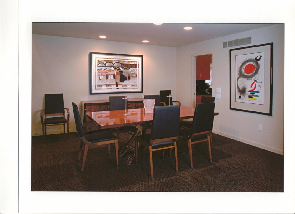 Sherwood Studios: 6644 Orchard Lake Rd, West Bloomfield, MI