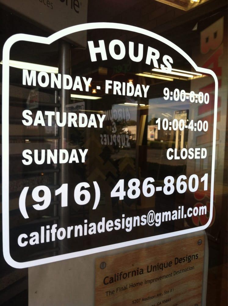 California Unique Designs 49 Photos Kitchen Amp Bath