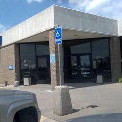 Usps oficinas de correos 22200 w 11 mile rd for Telefono oficina de correos