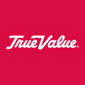 Alexander True Value Hardware: 803 Hill St, Ellisville, MS