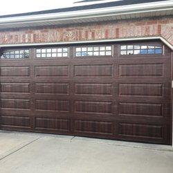 Beautiful Photo Of Expert Garage Doors   Salt Lake City, UT, United States