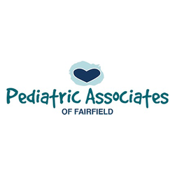 Pediatric Associates Of Fairfield Pediatricians 5502 Dixie Hwy