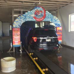 Sudz car wash 11 photos car wash 4520 kipuni place kapaa photo of sudz car wash kapaa hi united states solutioingenieria Image collections
