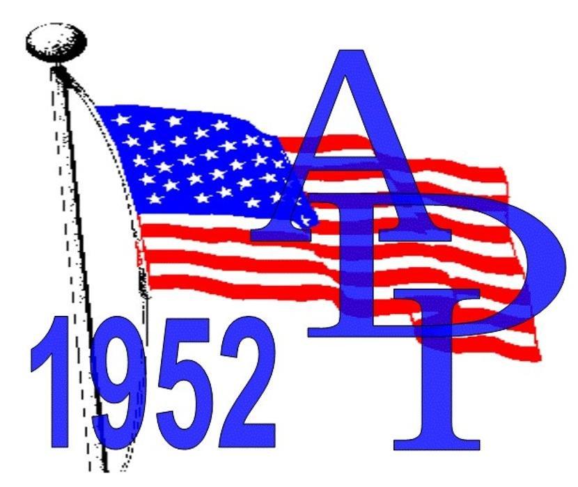 American Drapery & Interiors: 482 State Rte 31, Jordan, NY