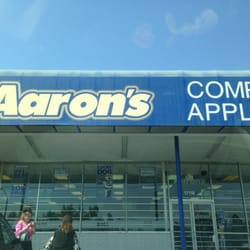 Aaron S Furniture Stores 17110 Foothill Blvd Fontana Ca Phone Number Yelp