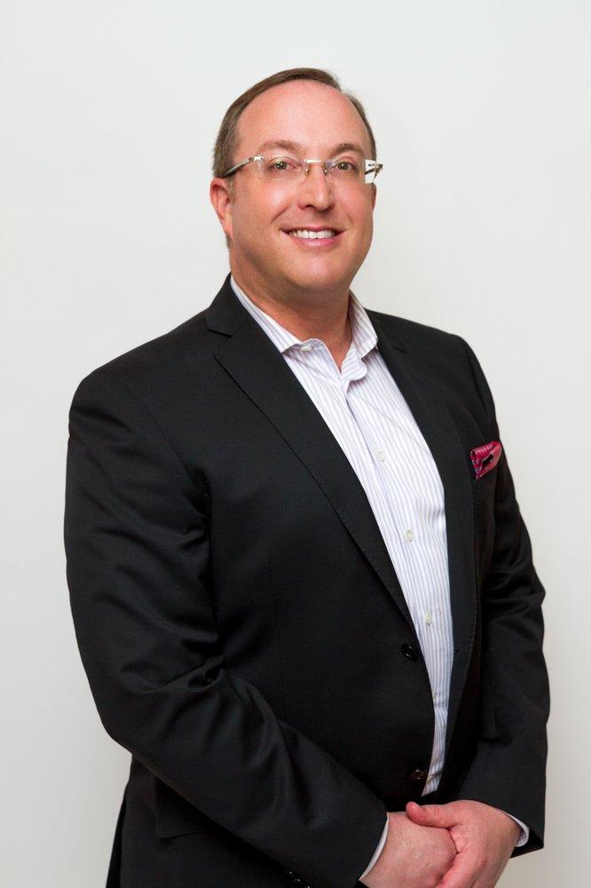 Jeffrey Spiegel, MD - Advanced Facial Aesthetics