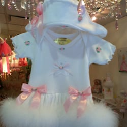 Once upon a baby gallery 75 photos childrens clothing 17 photo of once upon a baby gallery huntington ny united states best negle Choice Image