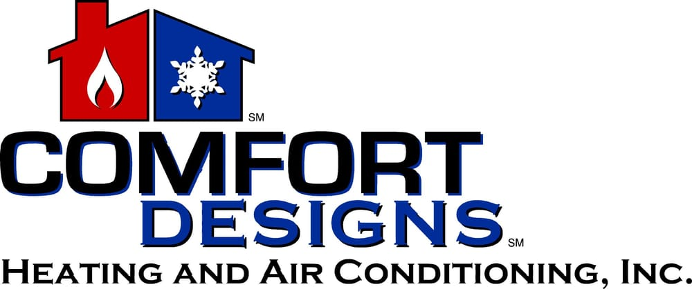 Comfort Designs Heating & Air Conditioning: 206 S Webster, Spring Hill, KS