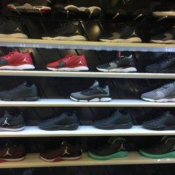 555c451216d1 Shoe Palace - Shoe Stores - 5150 E Kings Canyon Rd