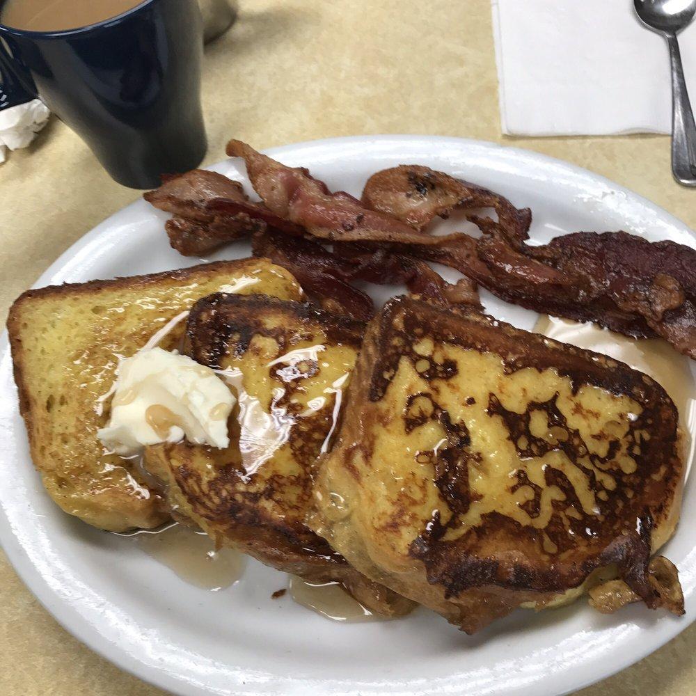 Vinny\'s Luncheonette - 30 Reviews - Delis - 182 N Main St, Port ...