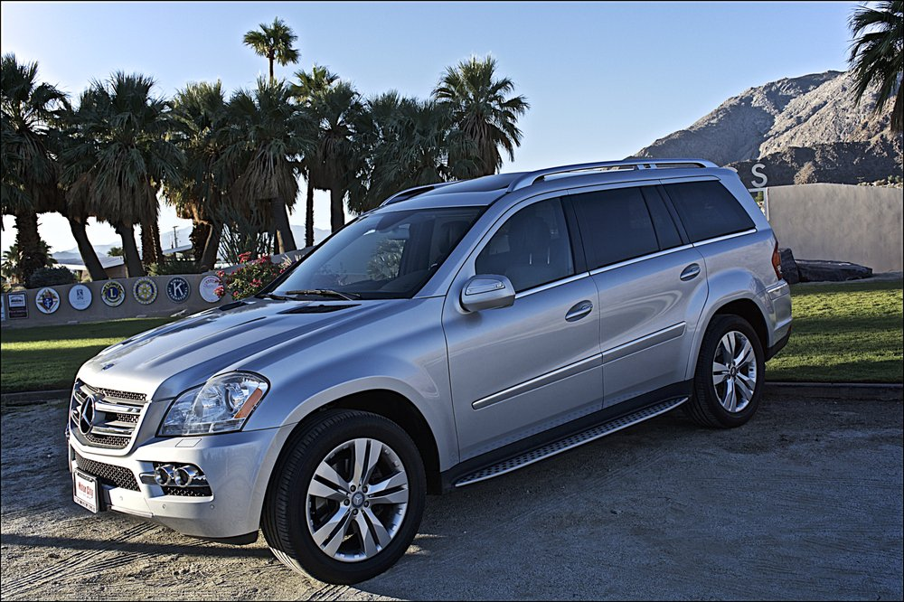 Small time luxury car rentals 46 photos car hire for Exotic motor cars palm springs ca
