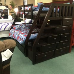 Photo Of Furniture Palace Super Store   Moreno Valley, CA, United States
