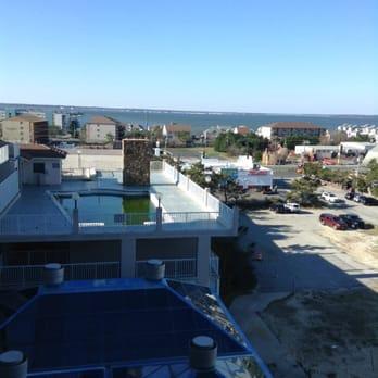 Photo Of Quality Inn U0026 Suites Beachfront   Ocean City, MD, United States.