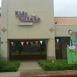 Kids Village Closed Baby Gear Amp Furniture 3301 South