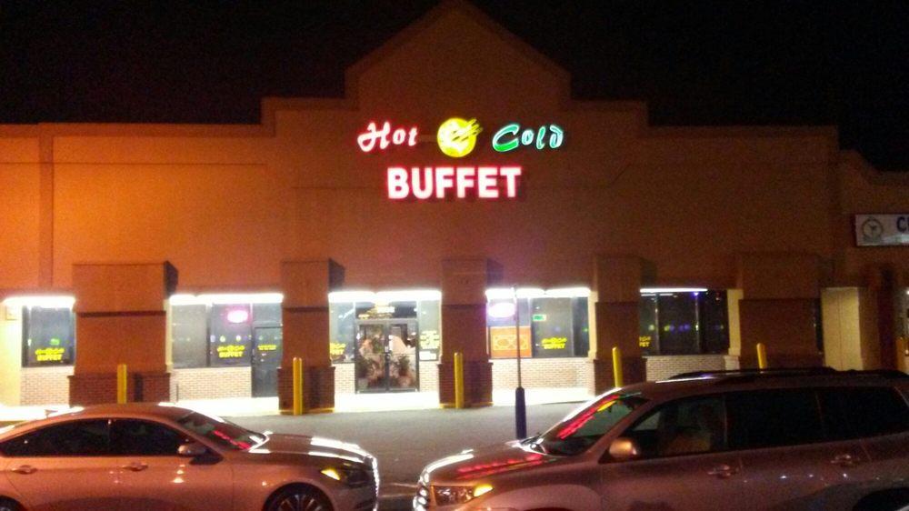 Asian Restaurant Near Me Yelp