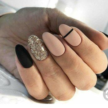 Amazing Nails And Spa 946 Photos 168 Reviews Nail Salons