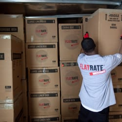 Flatrate Moving 132 Photos Amp 478 Reviews Movers 555