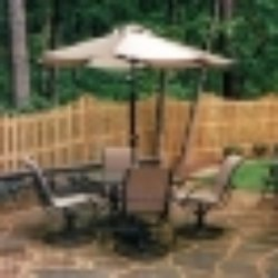 Photo Of Landscape Construction Services Springfield Va United States