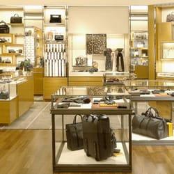 6c9696f8efad4e Louis Vuitton Pittsburgh Ross Park - 11 Reviews - Leather Goods ...