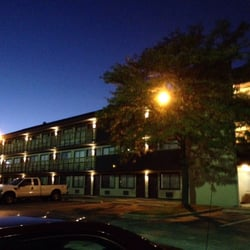 Marvelous Photo Of Red Roof Inn Chicago   Northbrook/Deerfield   Northbrook, IL,  United