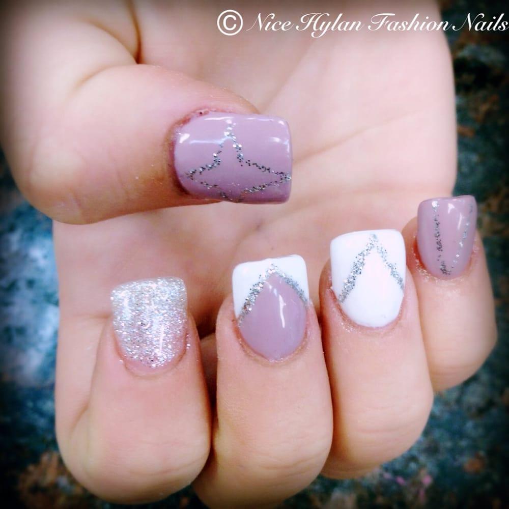 Nice Hylan Fashion Nails - 20 Photos - Nail Salons - 4014 Hylan Blvd ...