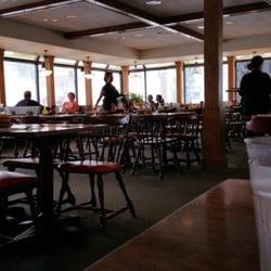 Greek Restaurant Bailey Ave Buffalo Ny