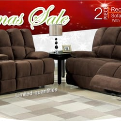 High Quality Photo Of Red Tag Furniture   Tempe, AZ, United States. 2pc Living Room