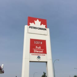 Petro Canada - 2019 All You Need to Know BEFORE You Go (with