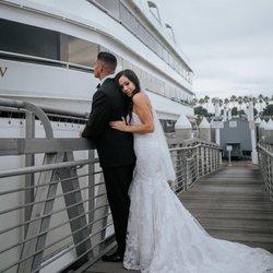 The Official Wedding 42 Photos 12 Reviews