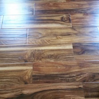 Photo Of Overstock Flooring Depot   Tualatin, OR, United States. Our  Wonderful Laminate