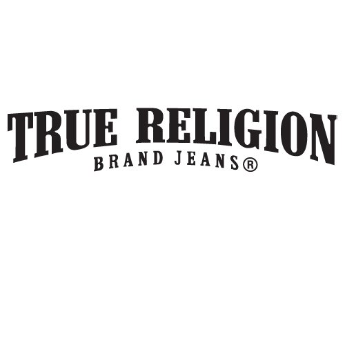 True Religion: 241 Fort Evans Rd NE, Leesburg, VA