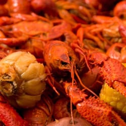 New Orleans Style Seafood Restaurant Market 108 Photos 62 Reviews 1536 N Hwy 190 Covington La Phone Number Last
