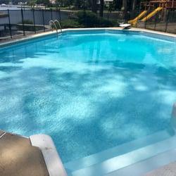 Atlantic Pool atlantic pool service 20 photos pool cleaners virginia