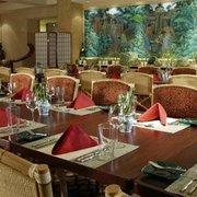 ... Photo Of Islands Dining Room   Orlando, FL, United States ...