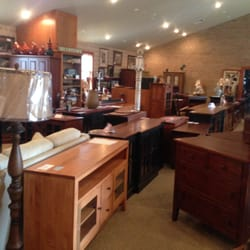 Photo Of Carter Handcrafted Furniture   Ottsville, PA, United States. Many  TV Stands