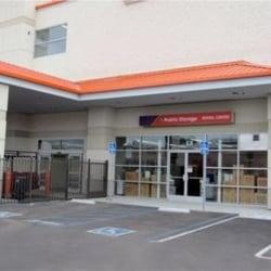 Photo Of Public Storage North Hollywood Ca United States