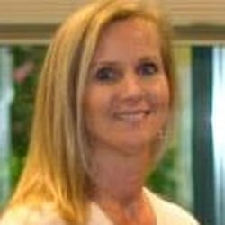 Photo of Sarasota Massage Therapist - Sarasota, FL, United States. Beth  Berberich,