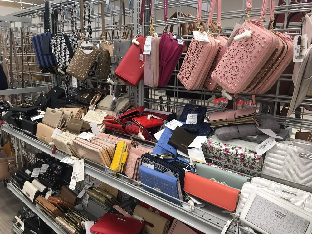 Burlington Coat Factory: 2031 N Mannheim Rd, Melrose Park, IL