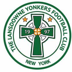 Photo Of Emerald Tile Marble New York Ny United States Lansdowne