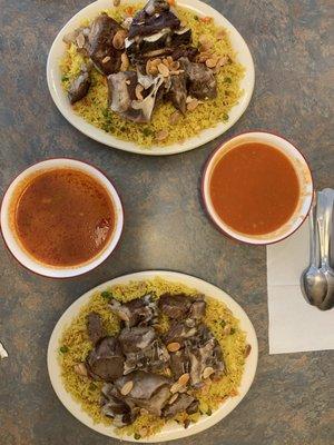 Babil Cafe Closed 81 Photos 32 Reviews Mediterranean