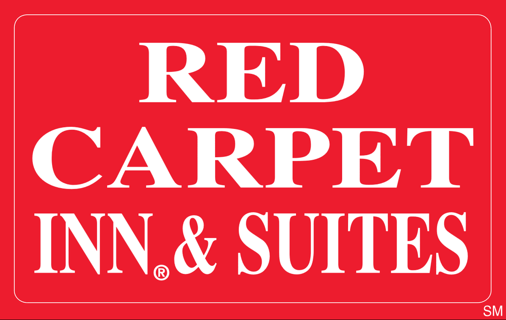 Red Carpet Inn & Suites: 110 Sodrac Drive, North Sioux City, SD