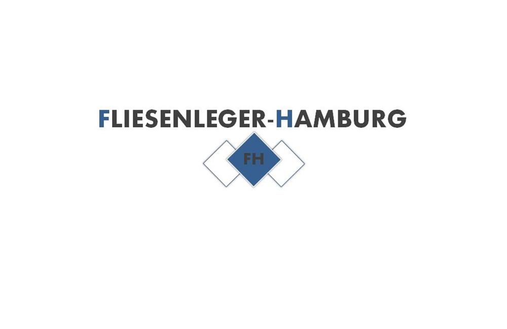 fliesenleger fu bodenbel ge wietreie 39 volksdorf hamburg telefonnummer yelp. Black Bedroom Furniture Sets. Home Design Ideas
