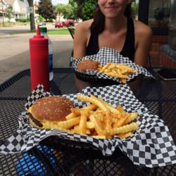 The Coop 44 Photos 58 Reviews American Traditional 157 3rd Ave S South St Paul Mn Restaurant Phone Number Yelp
