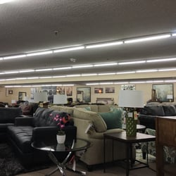 Alexander S Furniture 25 Reviews Furniture Stores 6336 Pacific Ave Stockton Ca Phone