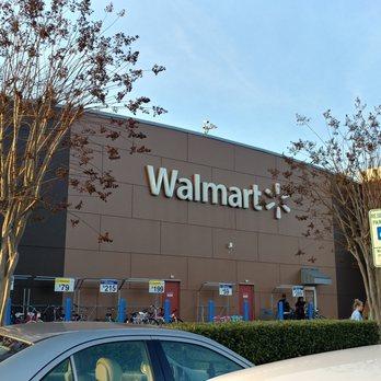 photo of walmart supercenter durham nc united states walmart in durham nc