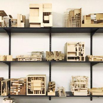 Ordinaire Photo Of Los Angeles Institute Of Architecture U0026 Design   Los Angeles, CA,  United