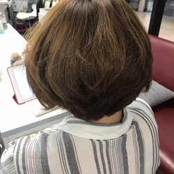Hair salon in queens ny best hair salon 2017 pr hair extensions salon nyc 113 photos 17 reviews pmusecretfo Image collections