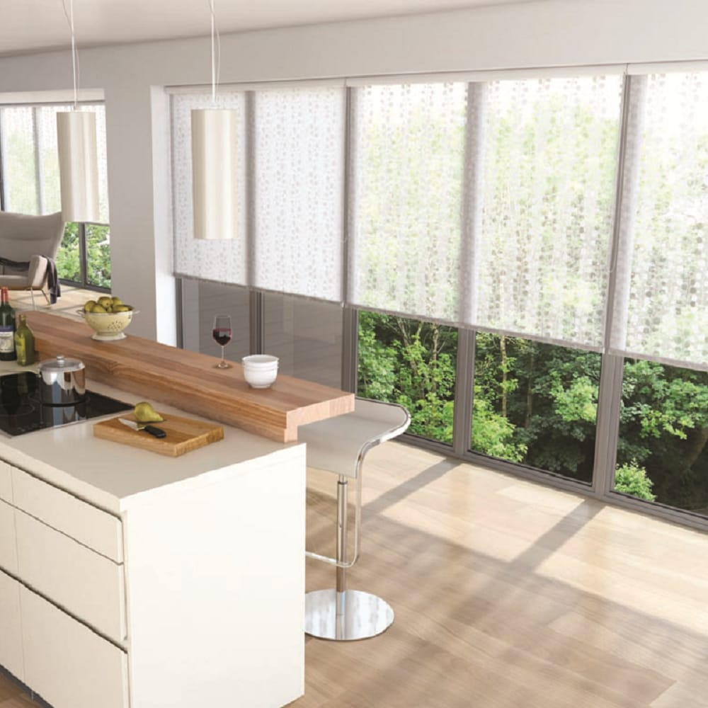 Stoneside Blinds & Shades - Shades & Blinds - 1200 Route 22 East ...