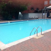 Tindeco wharf pool swimming pools 2809 boston st canton baltimore md yelp for Swimming pools in baltimore county